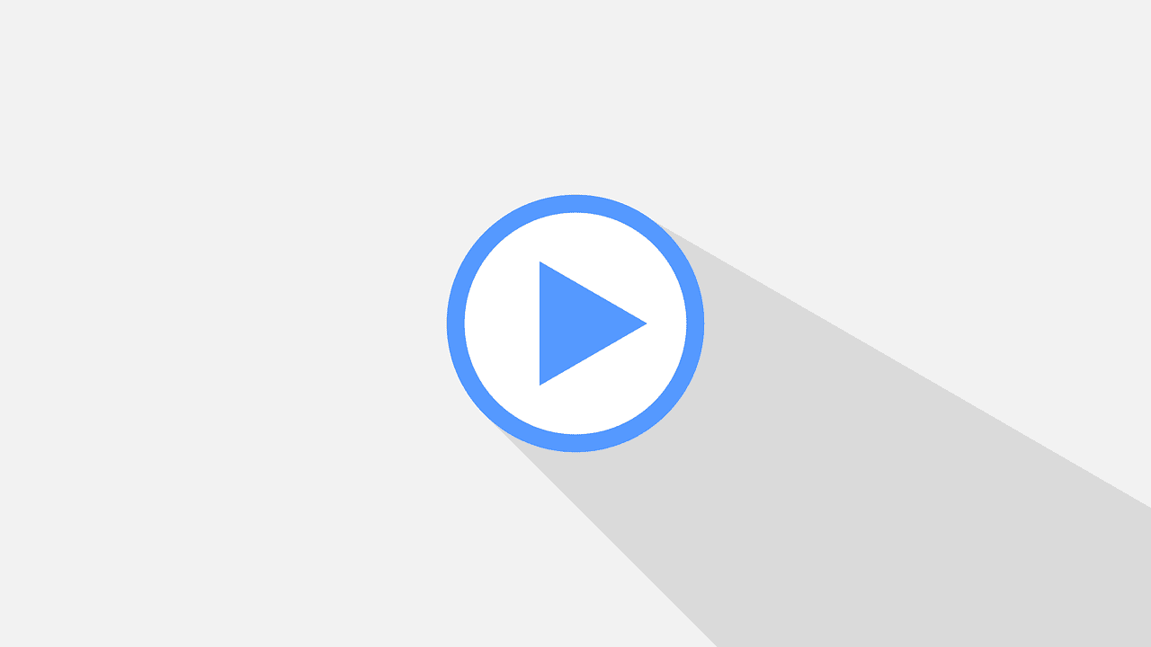 play video about website design