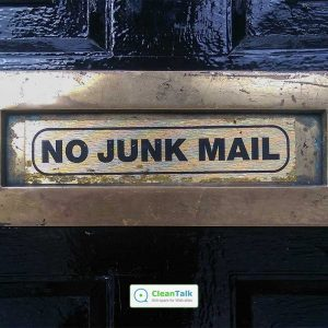 anti spam solutions for WordPress