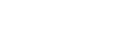 Painting And Decorating Website Design for DMC Decor Dublin